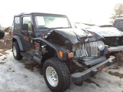 97 Jeep Wrangler Parts 97 98 99 00 01 02 03 04 05 06 Jeep Wrangler Brake Master