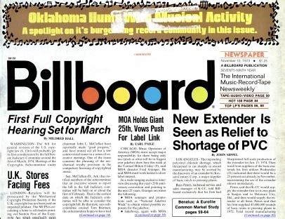 testo prisencolinensinainciusol prisencolinensinainciusol nella celebre rivista billboard