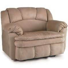 Large Recliners Gifts For Marty On Recliners Recliner Chairs