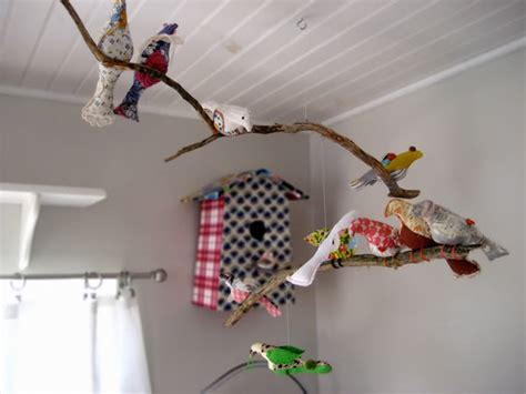 Bird Decorations For Home | decorative bird house theme and kids rooms ideas
