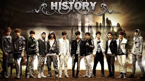free download mp3 exo history exo k exo m history 8 bit download youtube