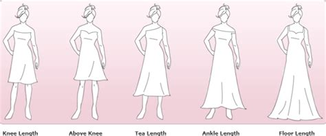 Simple Black Dress Empire Waist