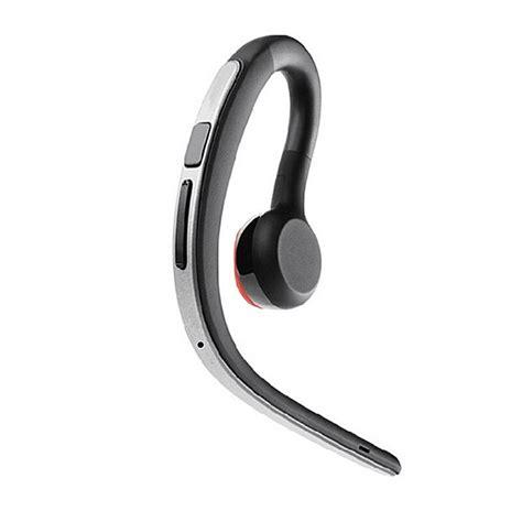 Headset Bluetooth Promo 4 bluetooth 4 1 headphone for headset bluetooth earphone with mic for jabra earphone bluetooth
