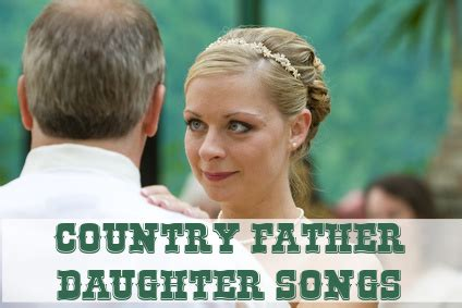shortest father daughter dance songs hairstyle for kids songs for father daughter dance country