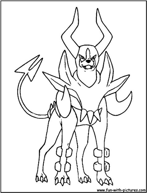 coloring pages of mega pokemon 143 best images about pokemon coloring pages on pinterest