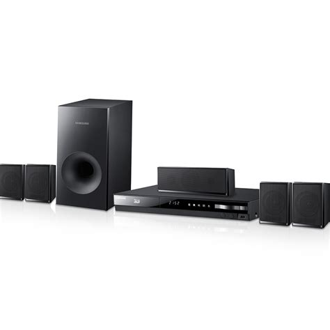 home theater 2000 watts rms samsung 3d 500w home theatre