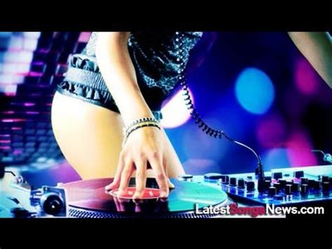 south africa deep house music latest house music 2014 south africa south african house music 1 20