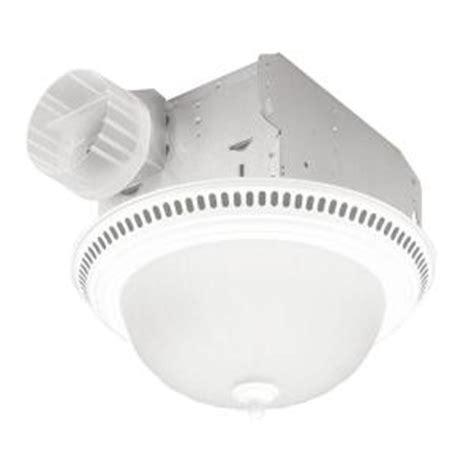 decorative bathroom fan nutone decorative gloss white 70 cfm ceiling exhaust fan