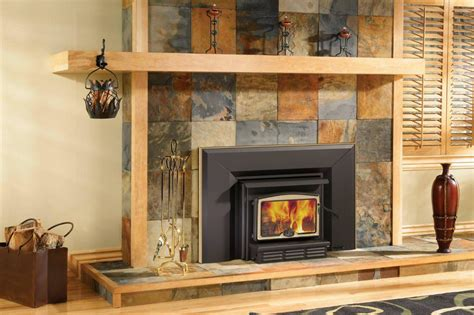 How To Light A Fireplace With Wood by Style Living Room With Wood Burning Fireplace