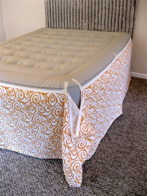 bedroom faq s how to put a bedskirt on a bed best 25 staging ideas on house staging ideas