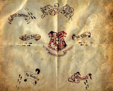marauders map tattoo the marauders map marauders map by human born on mars on