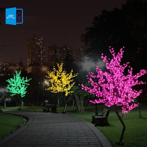 online get cheap tree lighting aliexpress com alibaba group