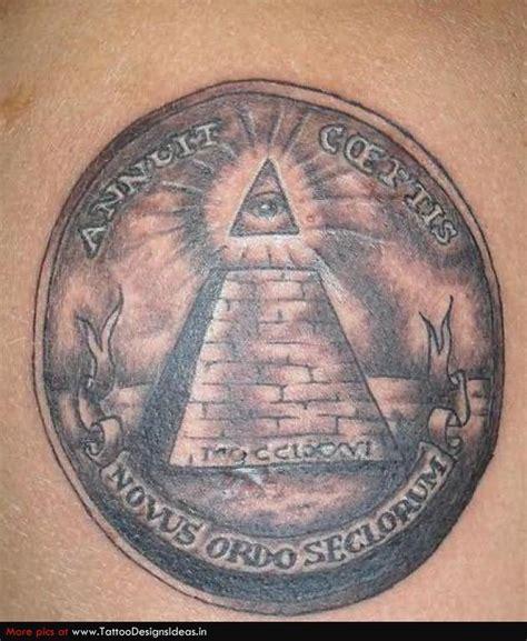 eye pyramid tattoo designs 10 pyramid designs and ideas