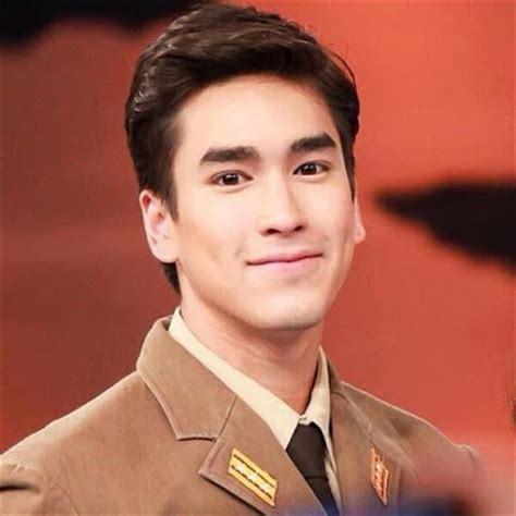 actor thailand top 10 most handsome thai actors in 2015 takreview top
