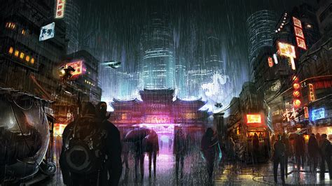 shadowrun anarchy   sprawl comparisons denagh design