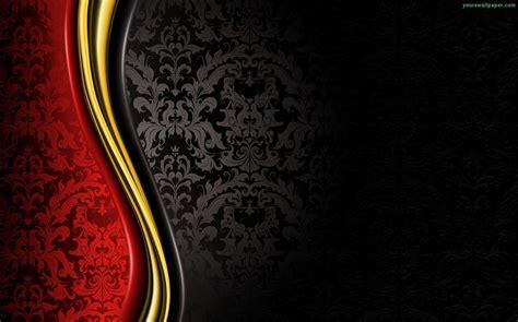 red  black wallpaper designs  background