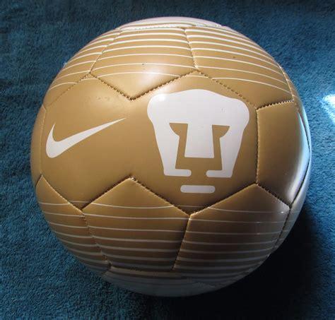 imagenes de balones de futbol que diga quieres ser mi novia balones de futbol nike 400 00 en mercado libre