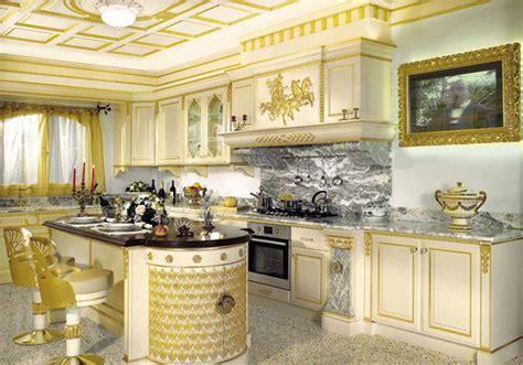 How To Remodel Kitchen Cabinets klasik mutfak modelleri mobilya yurdu