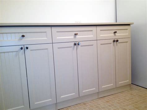 Laundry Room Base Cabinets Laundry Room Base Cabinets At Home Design Ideas