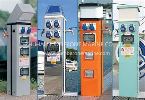 Marine Power Pedestals Manufacturers power pedestal manufacturer from china zhuhai numberone marine engineering co ltd
