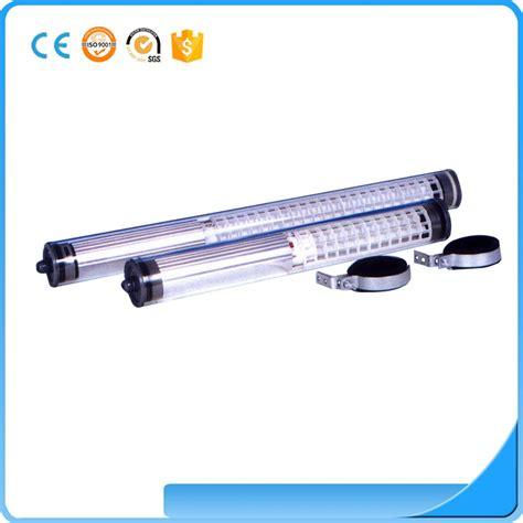 led gooseneck machine light machine light waterproof gooseneck led work l for cnc