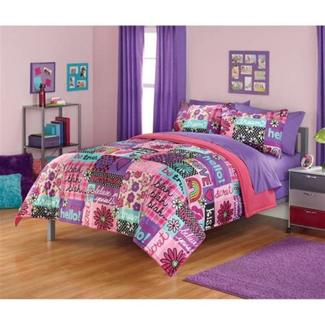 bed bath and beyond san angelo your zone bedding your zone comforter set chatroom walmart