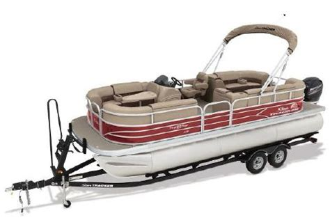 tracker boats for sale in montana page 1 of 11 boats for sale in montana boattrader