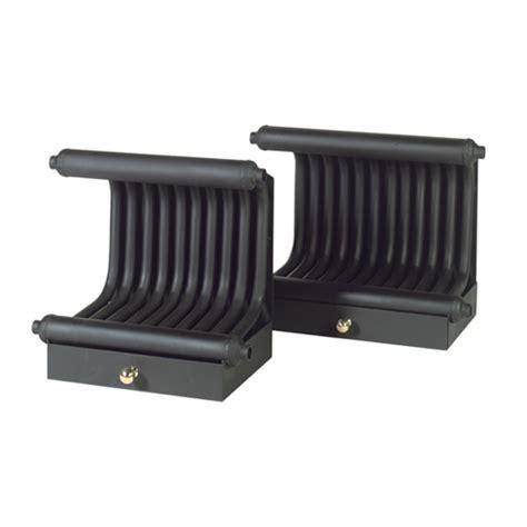 scambiatori a fascio tubiero per camini offerte caldaie e climatizzatori atag chaffoteaux