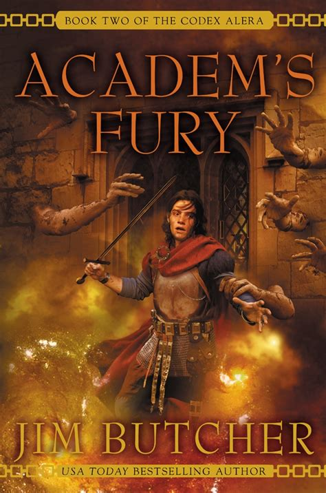 of fury books 223 ookable reads review academ s fury by jim butcher
