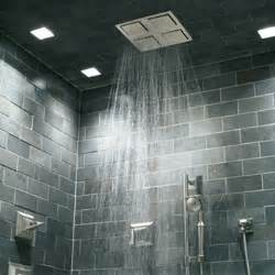 shower bathware