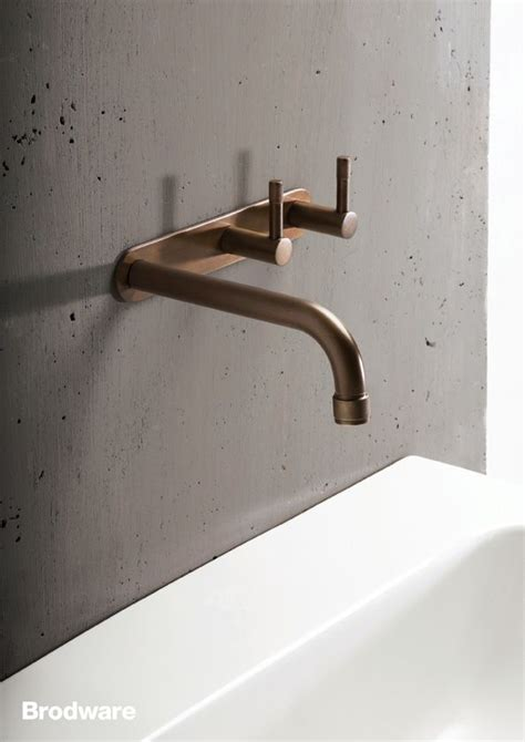 25 best ideas about bathroom sink faucets on