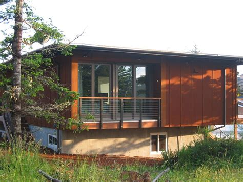 modern prefab cabin small modern prefab cabins prefab homes big advantages