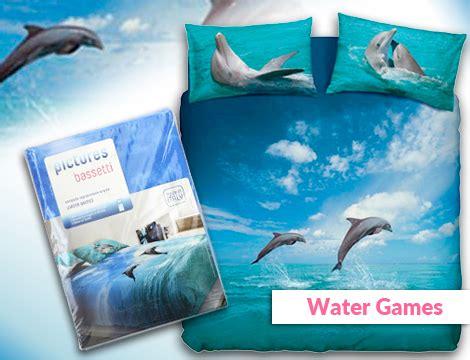 bassetti pavia offerta shopping completo copripiumino bassetti natura