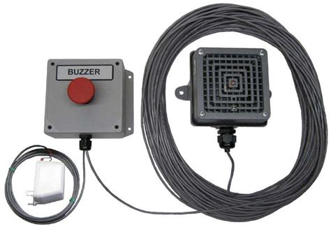 Door Buzzer System wiring two outlet diagram wiring get free image