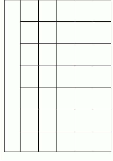 Free Printable Calendar Templates For by 25 Best Ideas About Blank Calendar On Blank