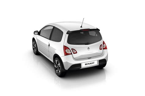 renault twingo 2013 renault twingo 2011 2012 2013 2014 autoevolution