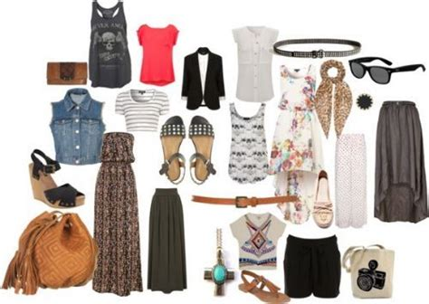 Capsule Wardrobe Gok by Niki Whittle Personal Stylist And Image Consultant Image