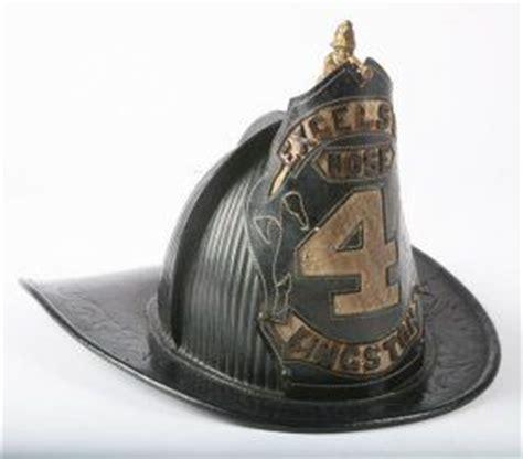 fire helmet design history 25 best ideas about fire helmet on pinterest