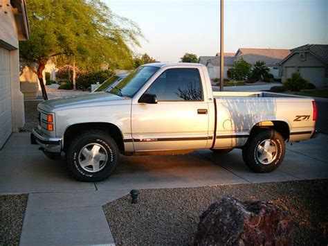 how do i learn about cars 1997 gmc sonoma regenerative braking mitymaus 1997 gmc sierra 1500 regular cab specs photos modification info at cardomain