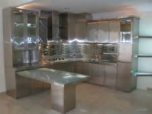 Kitchen Stainless Steel Cabinets Lowes Stainless Steel Kitchen Cabinets Lowes Kitchen Design Ideas Non Warping Patented