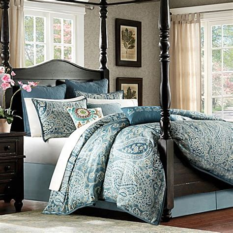 harbour house bedding harbor house belcourt duvet cover bedbathandbeyond com