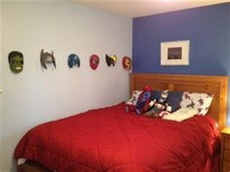 captain america bedroom ideas 1000 images about boys bedroom on pinterest basketball wall batman bedroom and