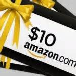 Sites To Earn Amazon Gift Cards - tuesday tips six ways to earn amazon cards