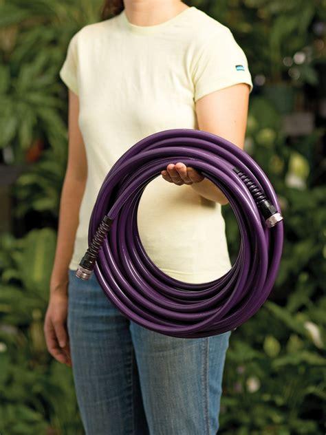 lightweight hose garden hose indoor hose  houseplants