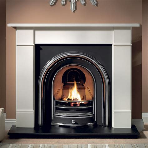 20 fireplace designs for classic warmth 20 fireplace designs for classic warmth