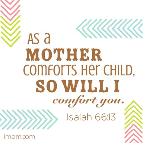 comfort quotes for her 15 verses of comfort for the suffering verses child and