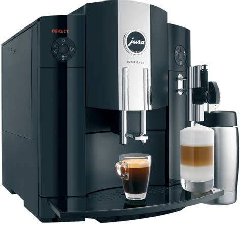 Coffee Maker Merk Jura jura impressa c9 reviews productreview au