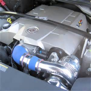 Cadillac Supercharger Cts V Faq Image Library Superchargers