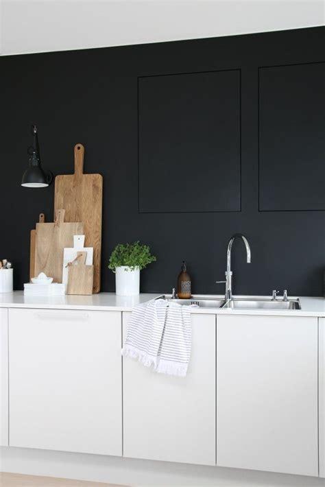küche schwarz matt schwarz wei 223 bilder k 252 che ideas about k 252 che schwarz wei 223