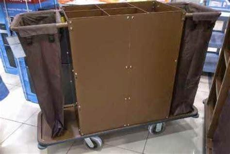 Rak Handuk Nagata housekeeping equipment di bali housekeeping equipment